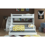 Bunk Beds (6)