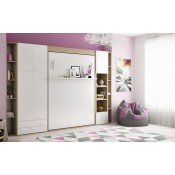 Cabinets and Accessories (39)