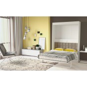 Wall Beds (36)