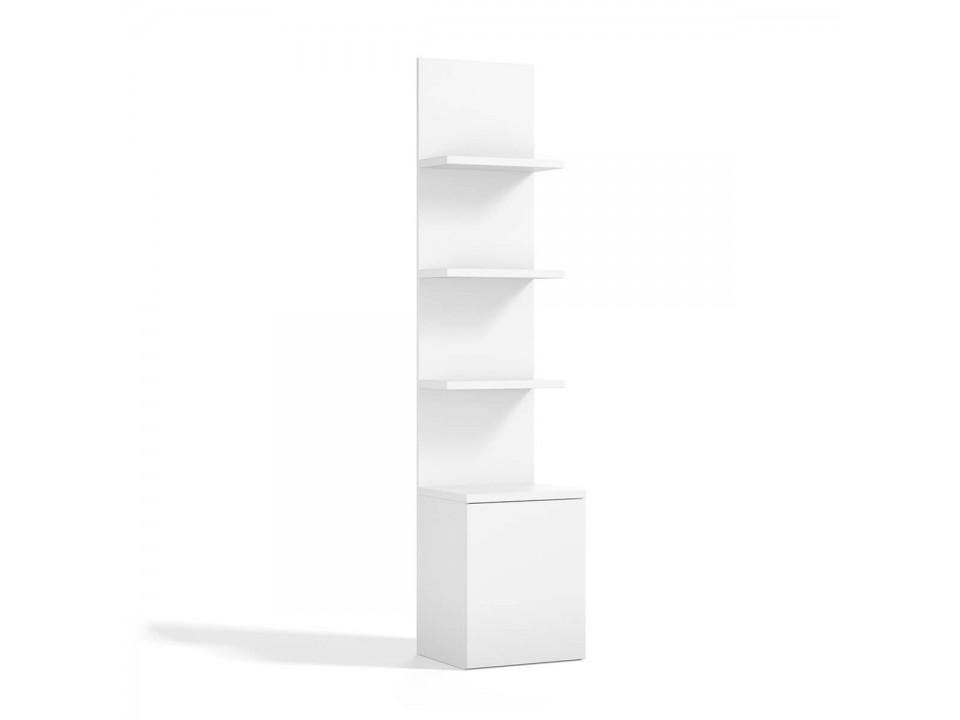 Royal Small Floating Shelf