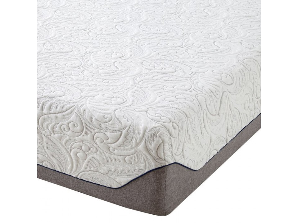 Multimo Cool Gel Airflow 8-Inch Firm Full Mattress