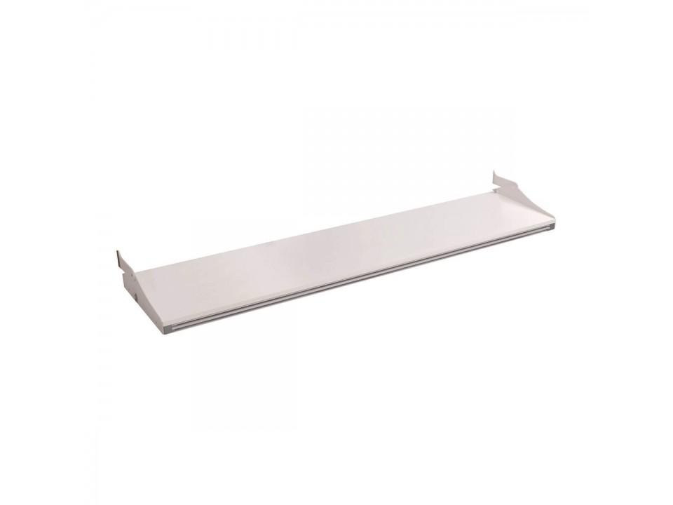 Optional Table (Horizontal)