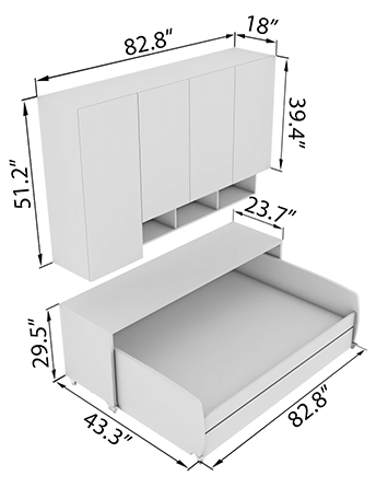 Compact Dimensions